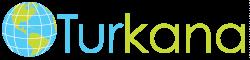Turkana Inc. Logo